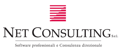 Logo Net Consulting Desktop