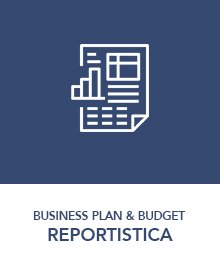 reportistica-business-plan-budget