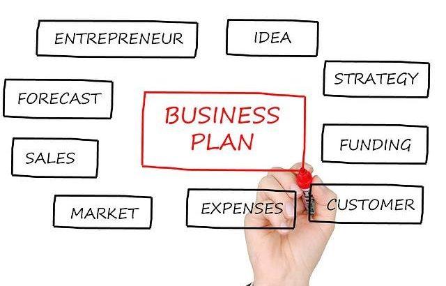 Il Business Plan – Aspetti generali ed introduttivi