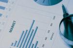 VISTO DI CONFORMITA' E CONGRUITA' SULL'INFORMATIVA FINANZIARIA: nuove opportunità per i Commercialisti