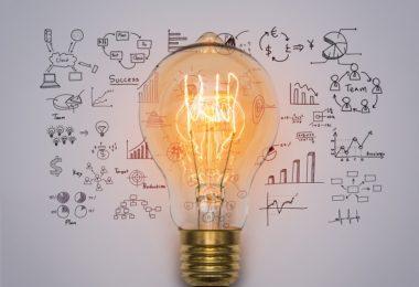 Opportunità Startup e Pmi innovative