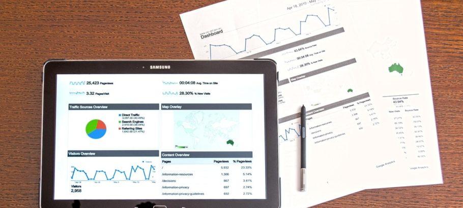 Gli strumenti a supporto dei nuovi modelli gestionali:  Il Business Plan