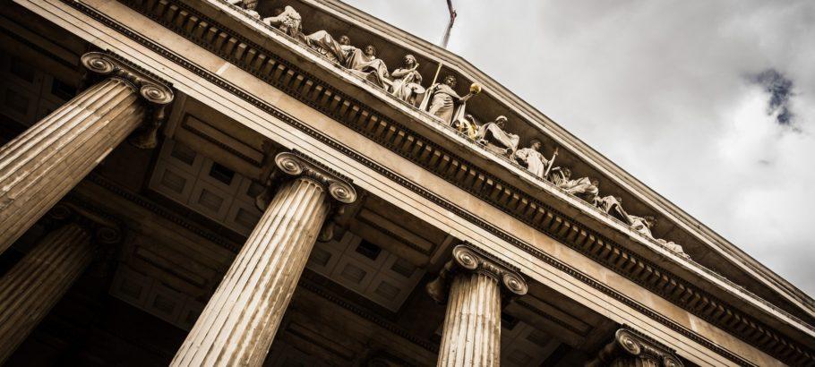Flash news: I nuovi accordi di Basilea 4
