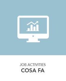 utilizzo job activities