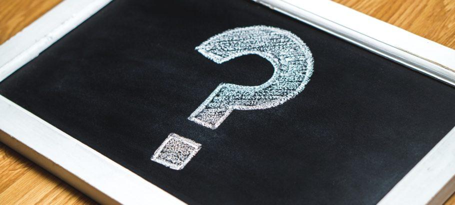 'DSCR Cndcec' e 'DSCR bancario': non facciamo confusione!
