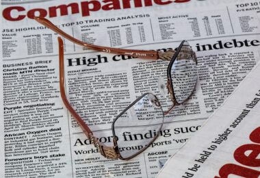 Rassegna stampa Net Consulting: M&A e Start up